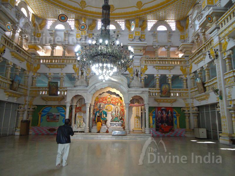 Wallpaper download bhakti - 10 God Chattarpur Mandir Images Lord Chattarpur Temple