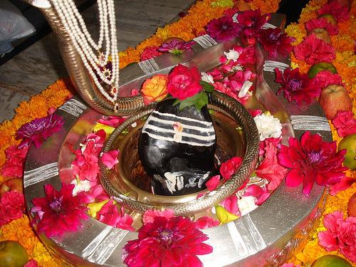 Mahadev: Sonarika's Dirty Dance at Success Party - YouTube