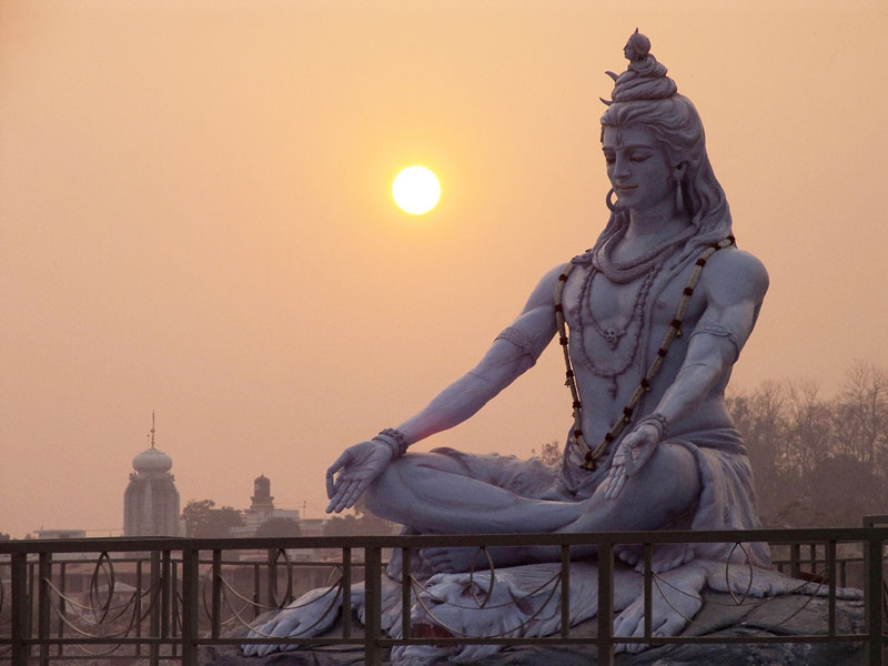 35 secrets of Lord Shiva that you should know