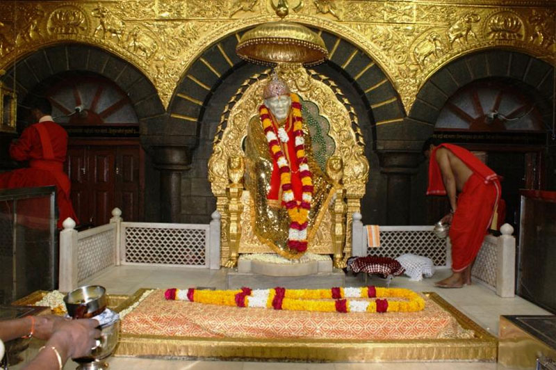 Image result for shirdi temples to visit