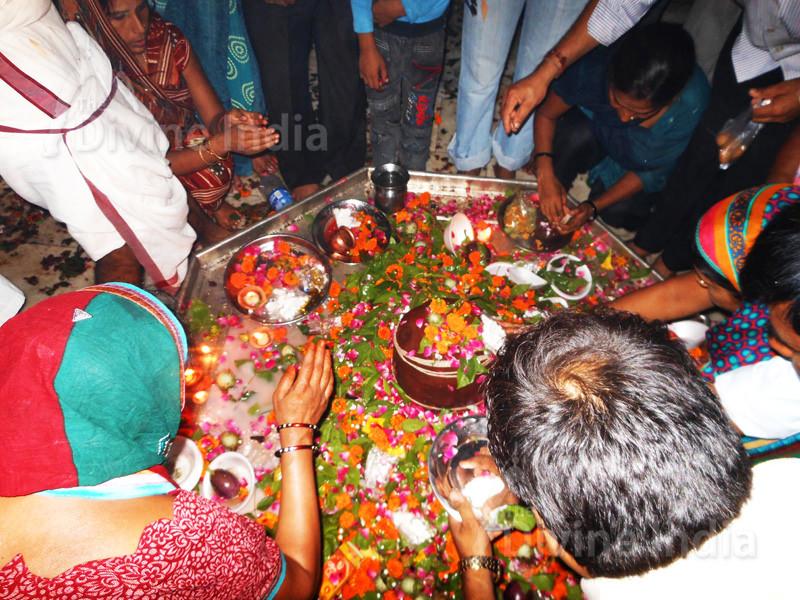 Kanwar Yatra, 2020 Sawan Shivaratri (सावन शिवरात्रि ...
